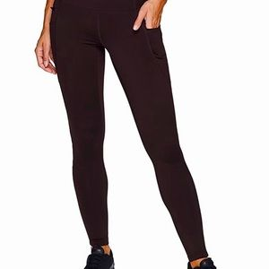 RBX Sz L Leggings